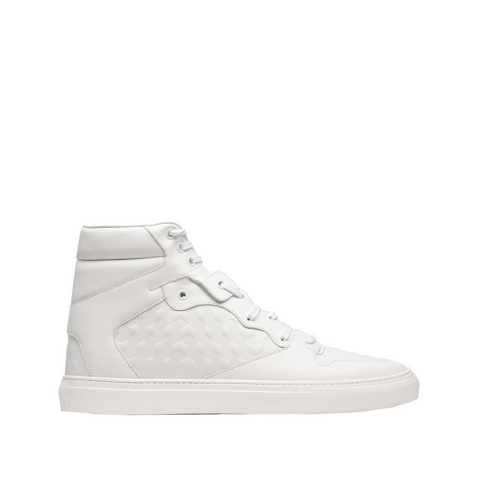 Sneackers homme